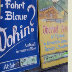 8 Coisas que eu sinto saudades/ Gostava na Alemanha