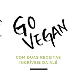 Uma refeição Vegan da amiga Alê. Eu monotemática. Receitas plant based diet, um parágrafo sobre alimentação e a Berinjela como você nunca viu.