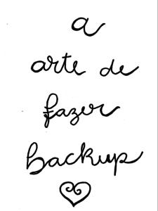 backup-doodle
