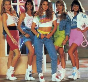 roupa-anos-80