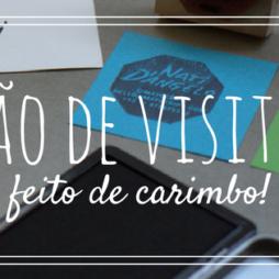 cartão-de-visita-diy-carimbo