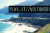 PlaylistVoltando da praia