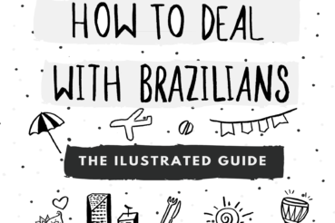 how to deal brazil 1 language