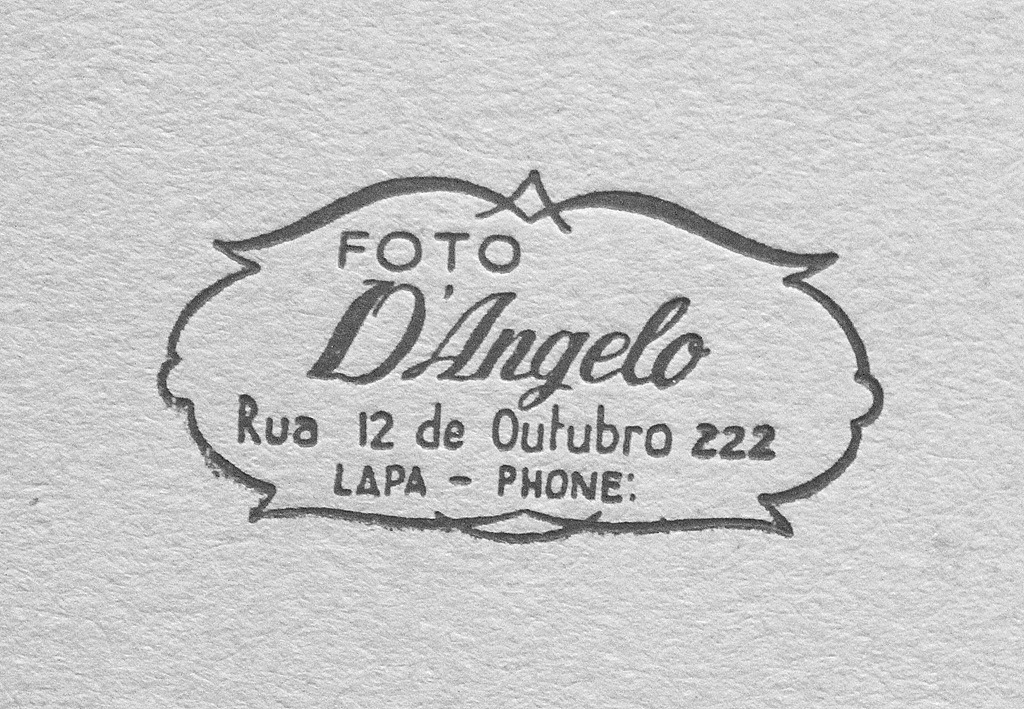 fotos da lapa antiga dangelo