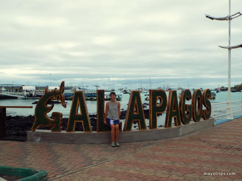 Equador imagens viagem dicas galapagos banos baños ecuador photos fotos